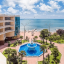 Отель Dolphin Resort Hotel & Conference 8