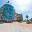 Отель Dolphin Resort Hotel & Conference 6